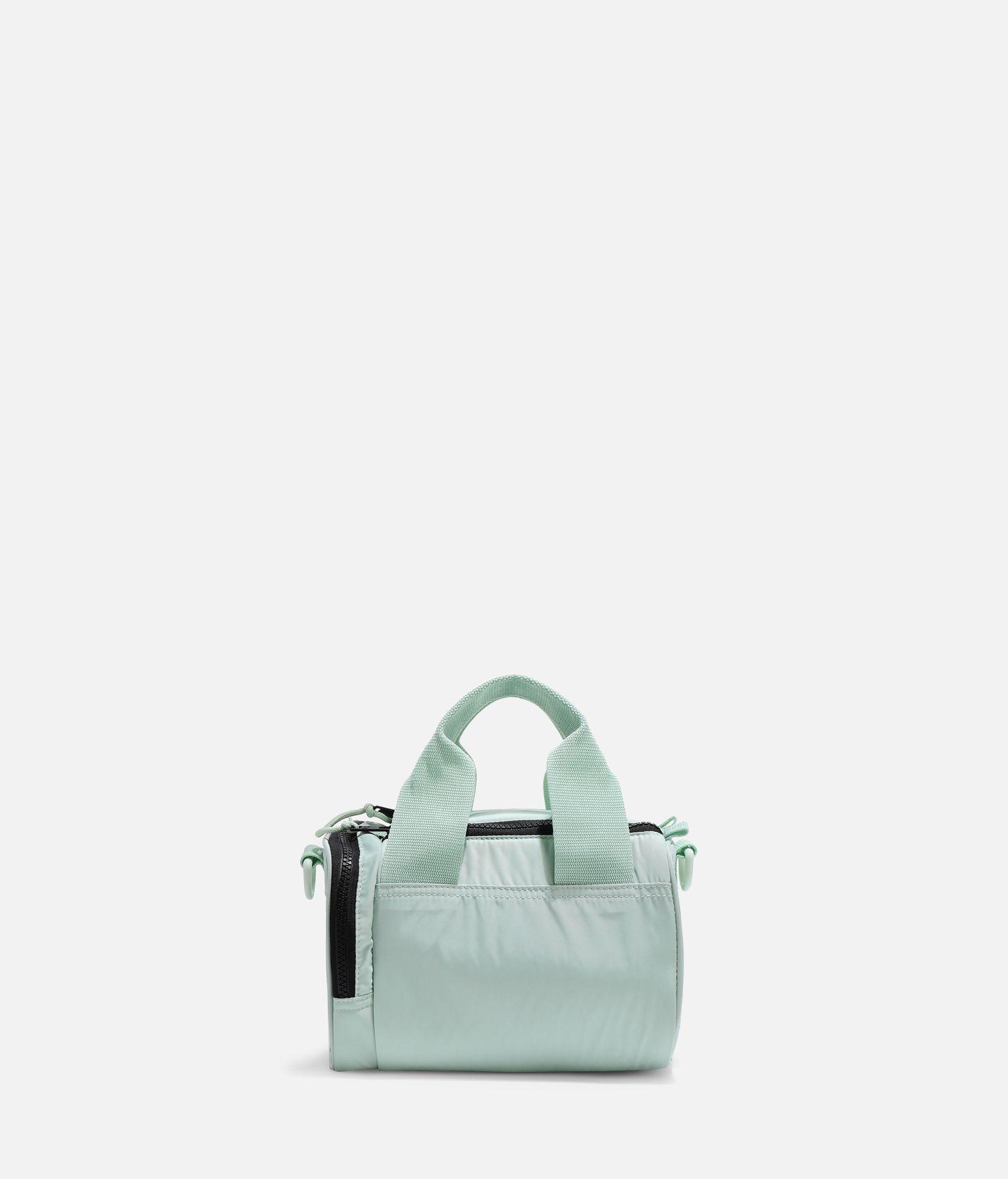Y-3 Y-3 Mini Bag Small fabric bag E d