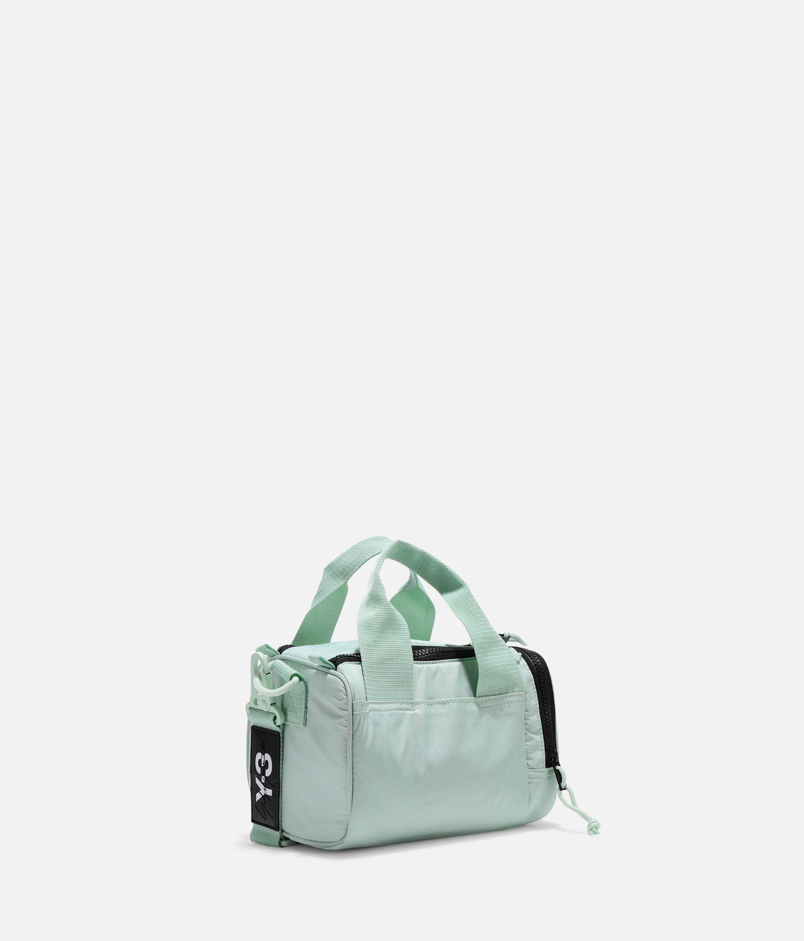 Y-3 Y-3 Mini Bag Small fabric bag E r