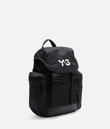 Y-3 Backpack E Y-3 XS Mobility Bag r