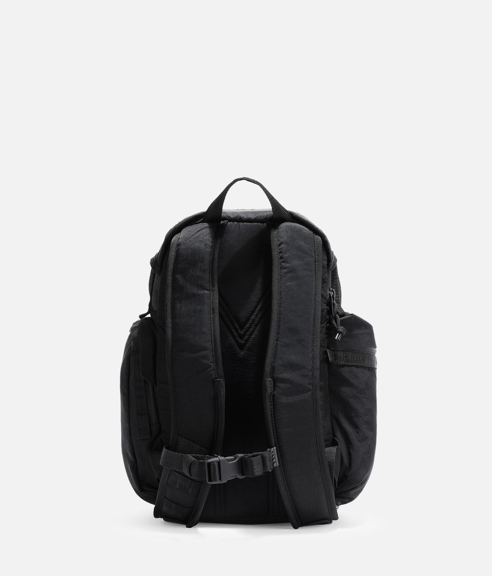 Y-3 Y-3 XS Mobility Bag Rucksack E d