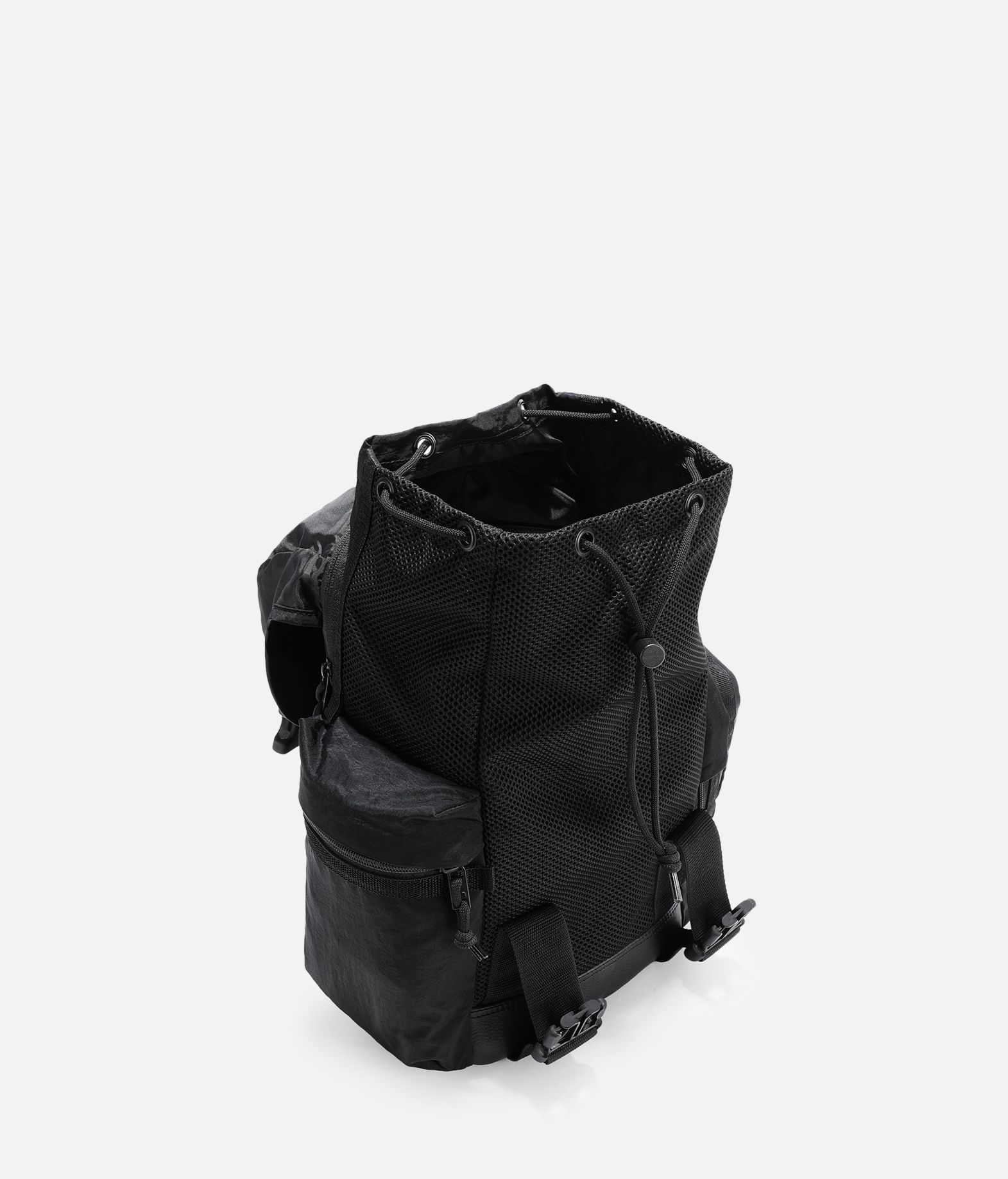 Y-3 Y-3 XS Mobility Bag Backpack E e