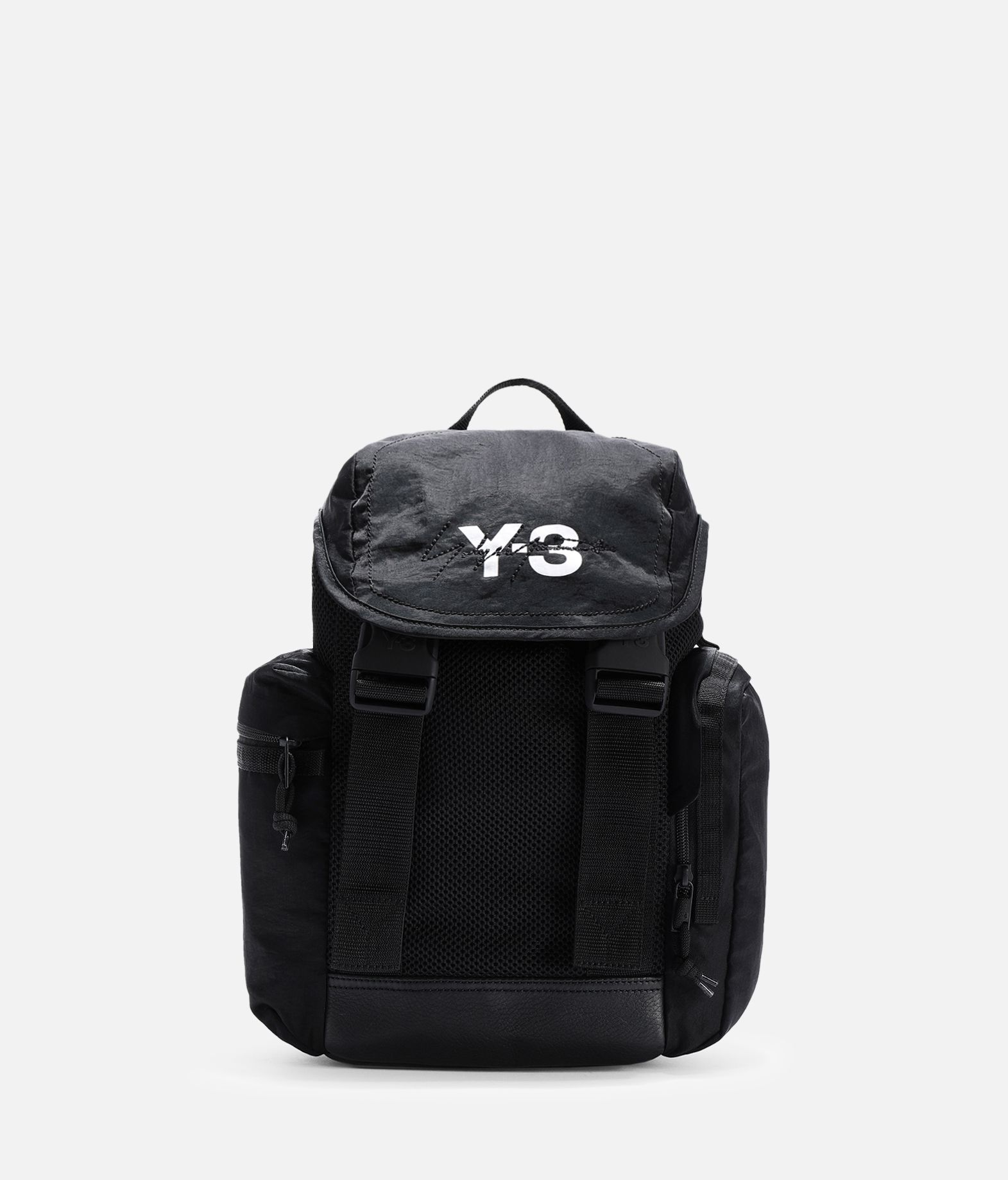 0bf5ddd3aed6 ... Y-3 Y-3 XS Mobility Bag Backpack E f ...