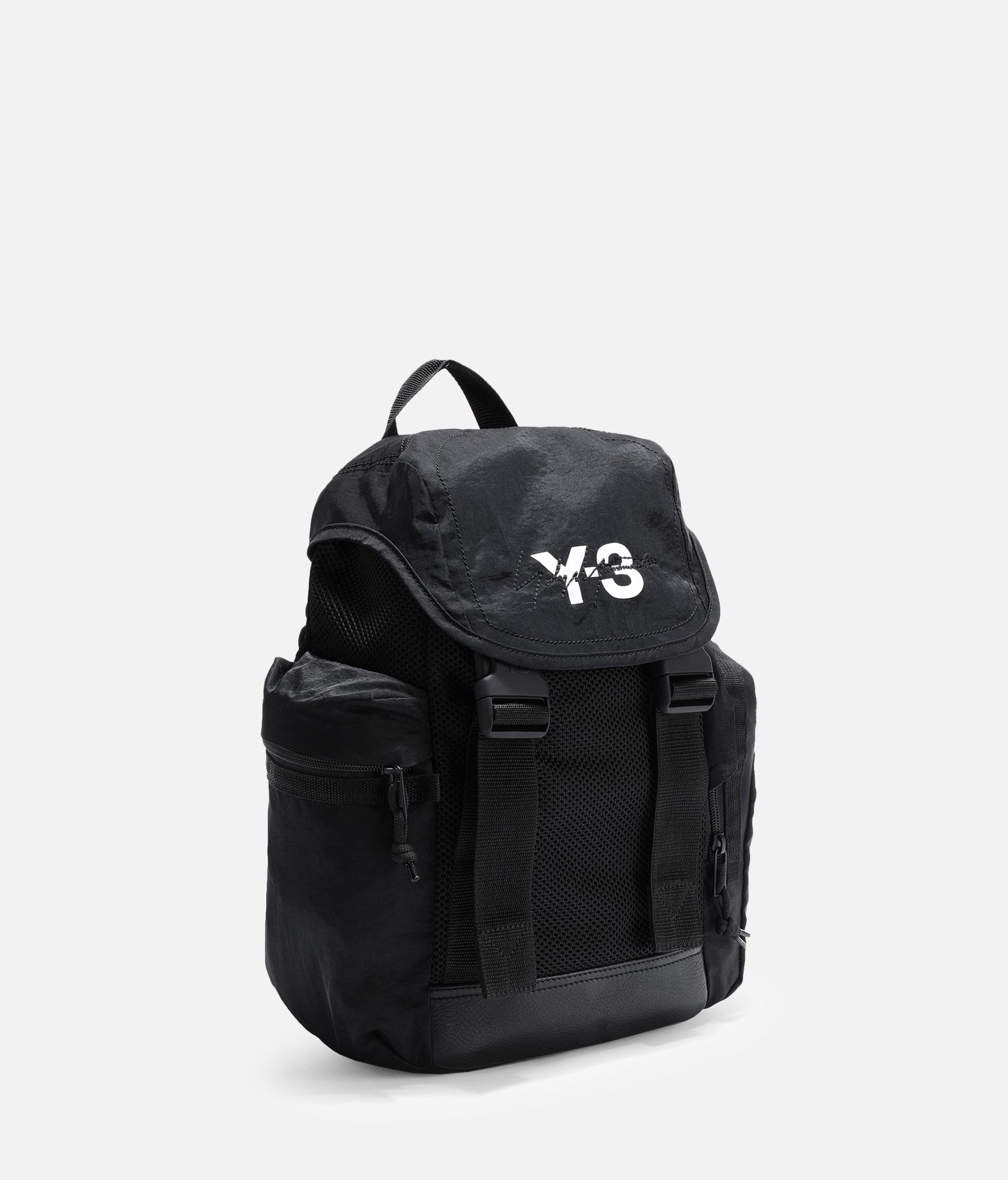 5ed75868f673 ... Y-3 Y-3 XS Mobility Bag Backpack E r ...