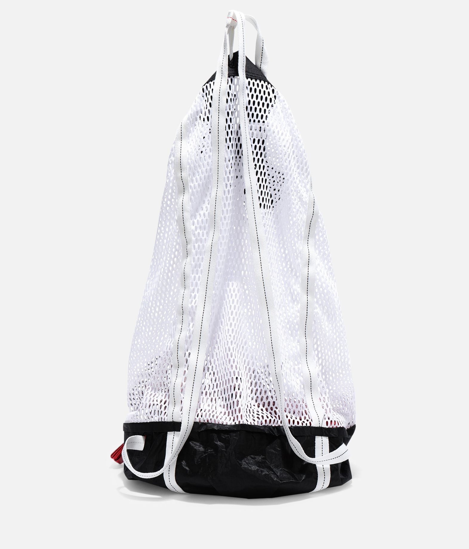Y-3 Y-3 Icon Gym Sack Backpack E d