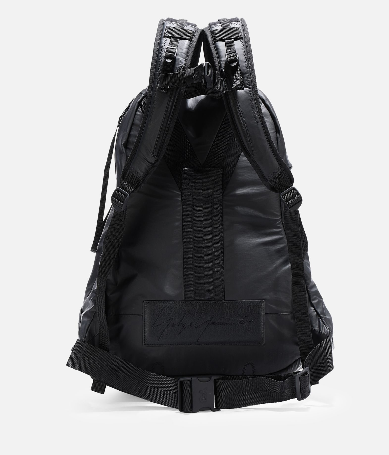 Y-3 Y-3 Bungee Backpack Backpack E d