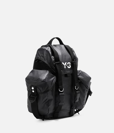 Y-3 Backpack E Y-3 XS Utility Bag r