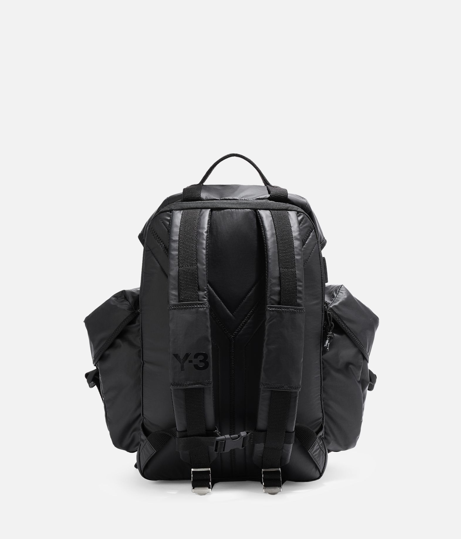 Y-3 Y-3 XS Utility Bag リュックサック E d