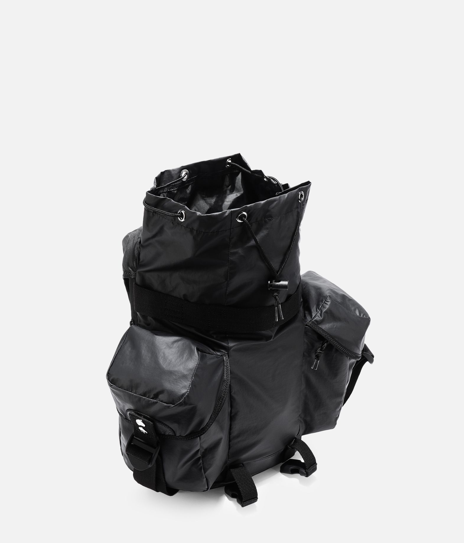 Y-3 Y-3 XS Utility Bag Backpack E e