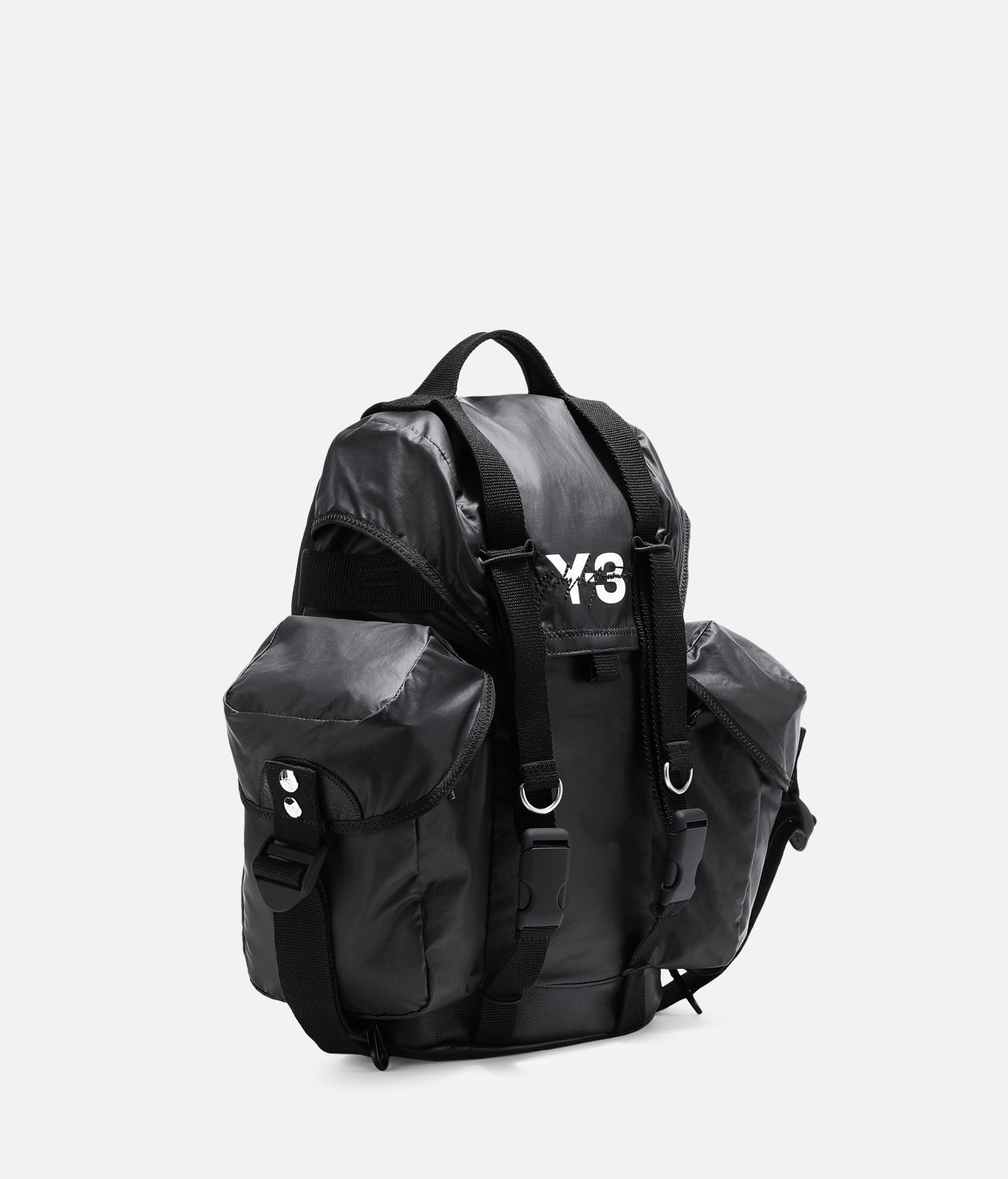 Y-3 Y-3 XS Utility Bag Rucksack E r