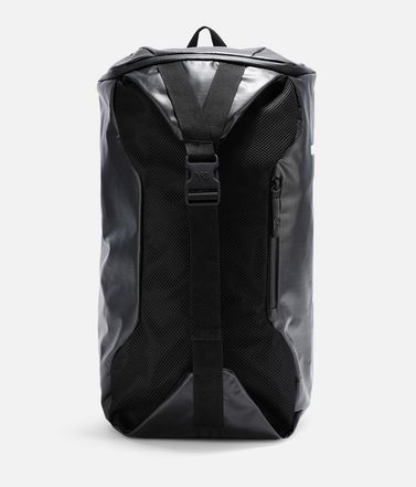 Y-3 Base Backpack