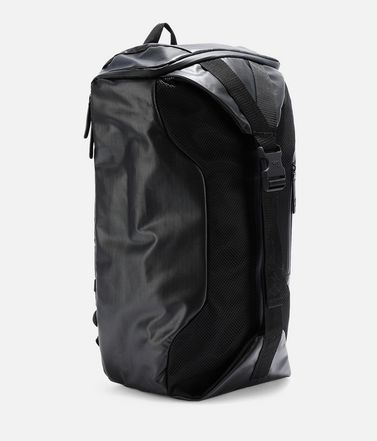 Y-3 Backpack E Y-3 Base Backpack r