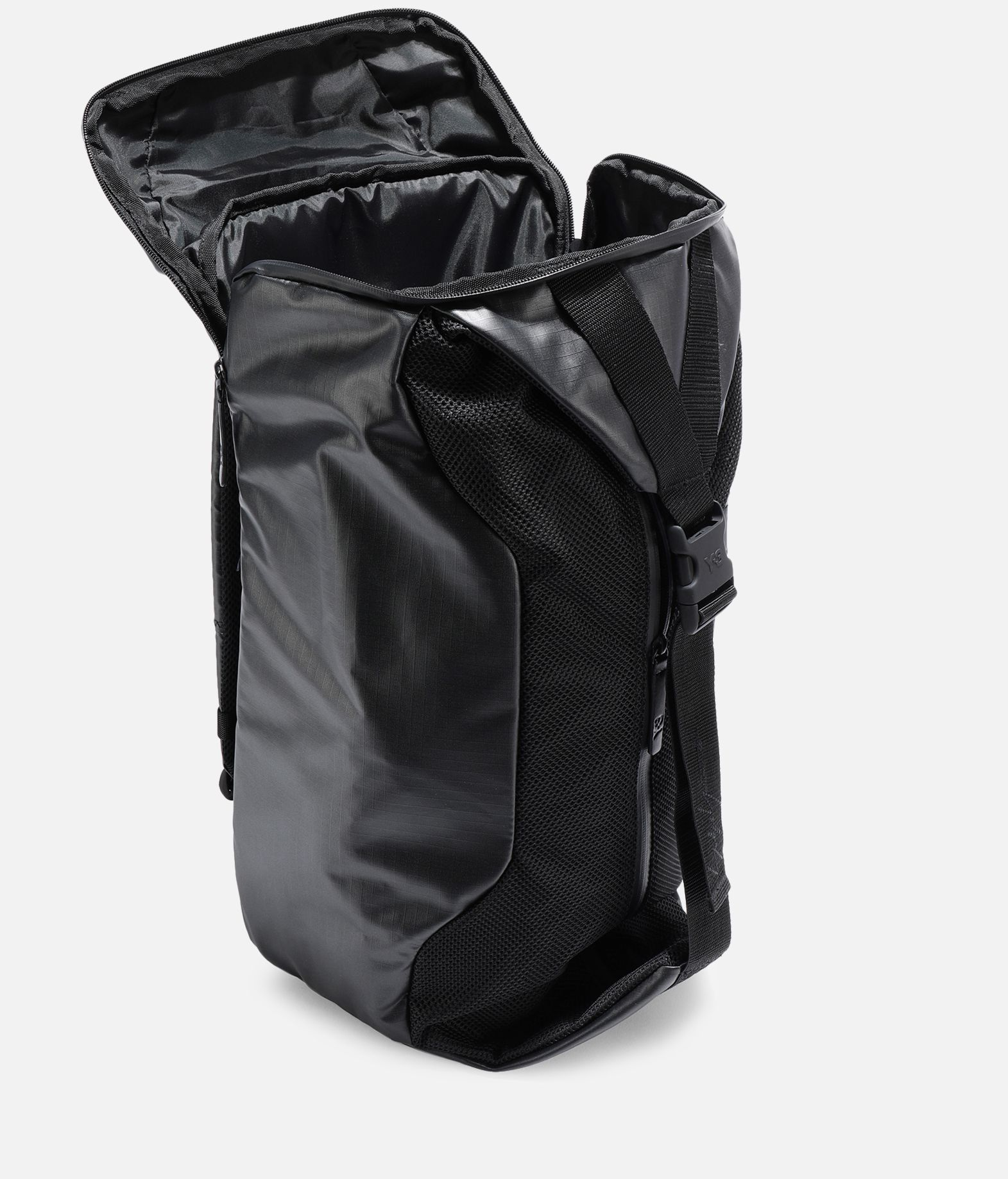 Y-3 Y-3 Base Backpack Backpack E e