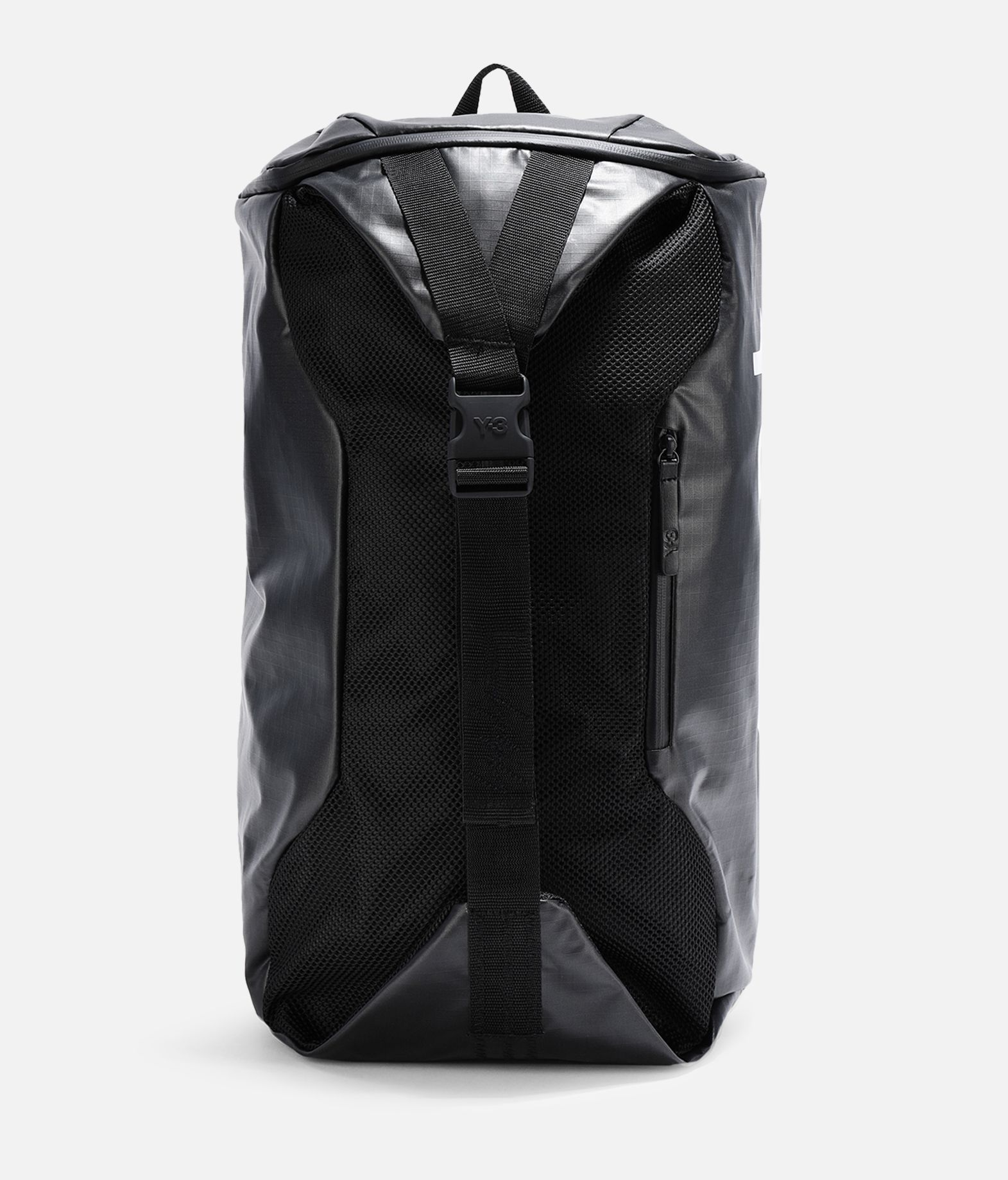 Y-3 Y-3 Base Backpack Backpack E f