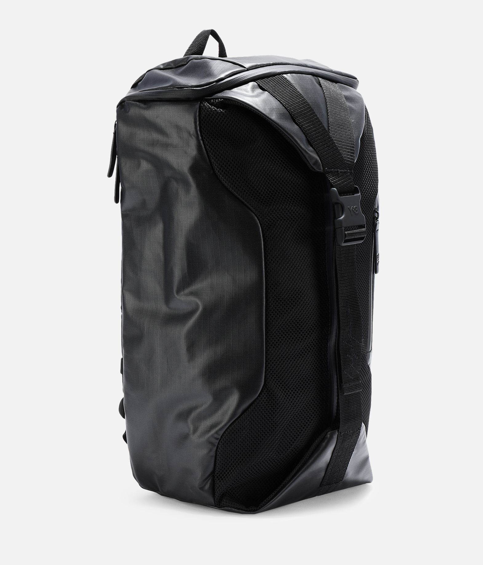 Y-3 Y-3 Base Backpack Backpack E r