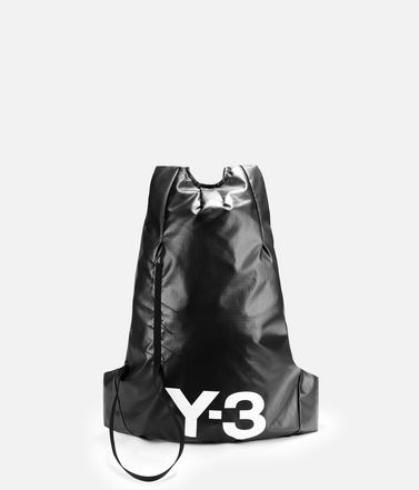 16f1586cc60c Y-3 Men s Bags - Backpacks