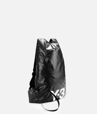 Y-3 リュックサック E Y-3 Yohji II Backpack r