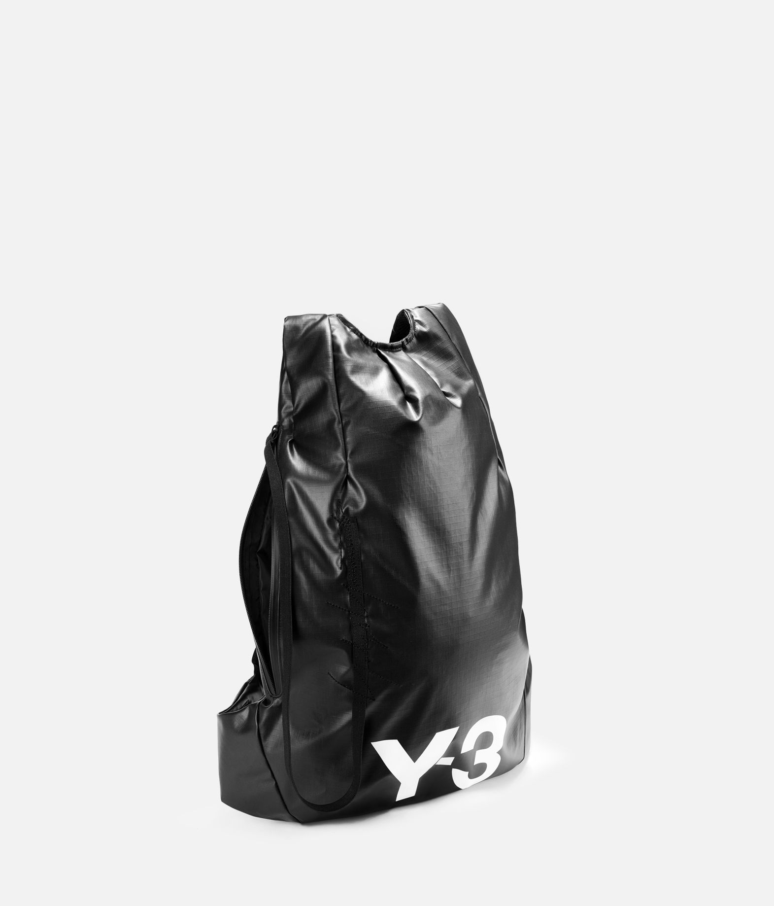 Y-3 Y-3 Yohji II Backpack Backpack E e