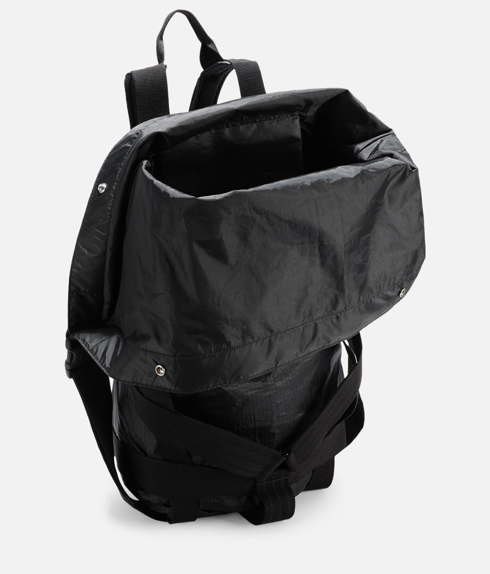 Y-3 Y-3 Itech Backpack Zaino E e