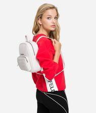 KARL LAGERFELD K/Korat Studs Backpack 9_f