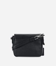 KARL LAGERFELD K/Pebble Crossbody Bag Crossbody Bag Woman d
