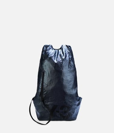 f125720ff Y-3 Men s Bags - Backpacks