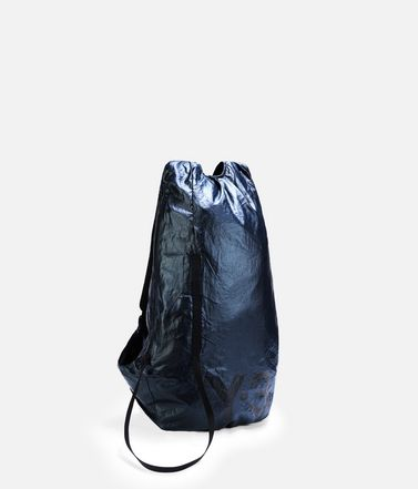 Y-3 Backpack E Y-3 Yohji II Backpack r