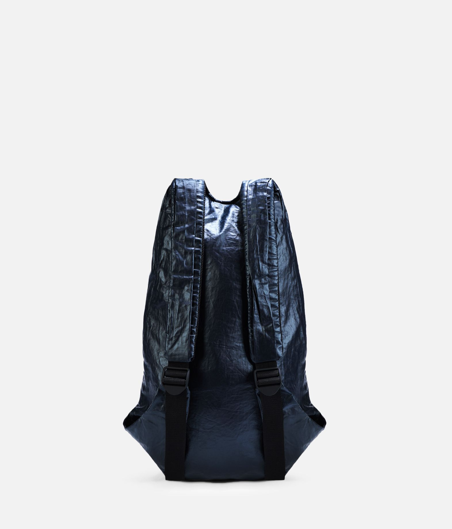 Y-3 Y-3 Yohji II Backpack Рюкзак E d