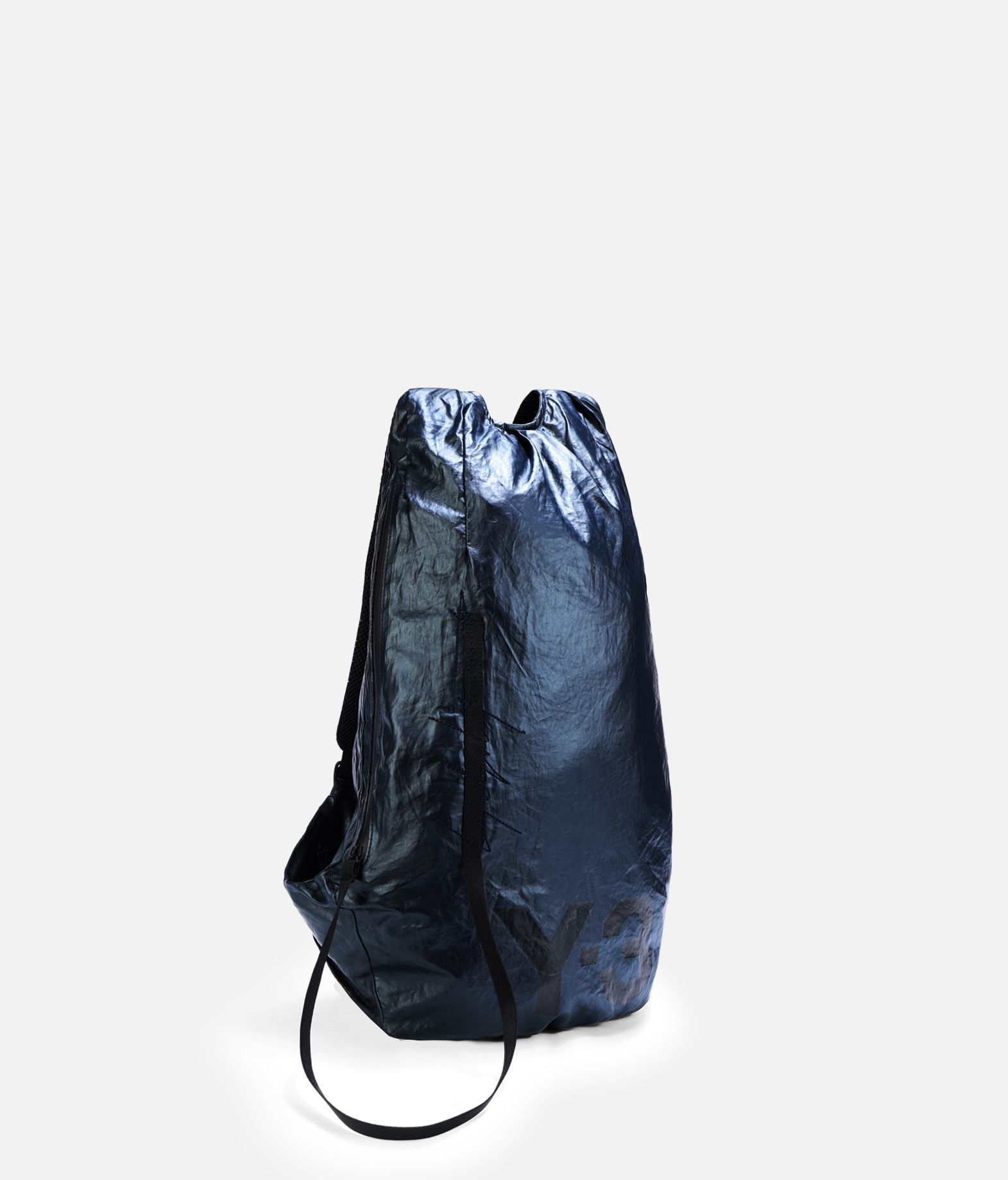 Y-3 Y-3 Yohji II Backpack Рюкзак E r