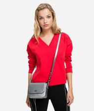 KARL LAGERFELD K/Pebble Crossbody Bag Crossbody Bag Woman r