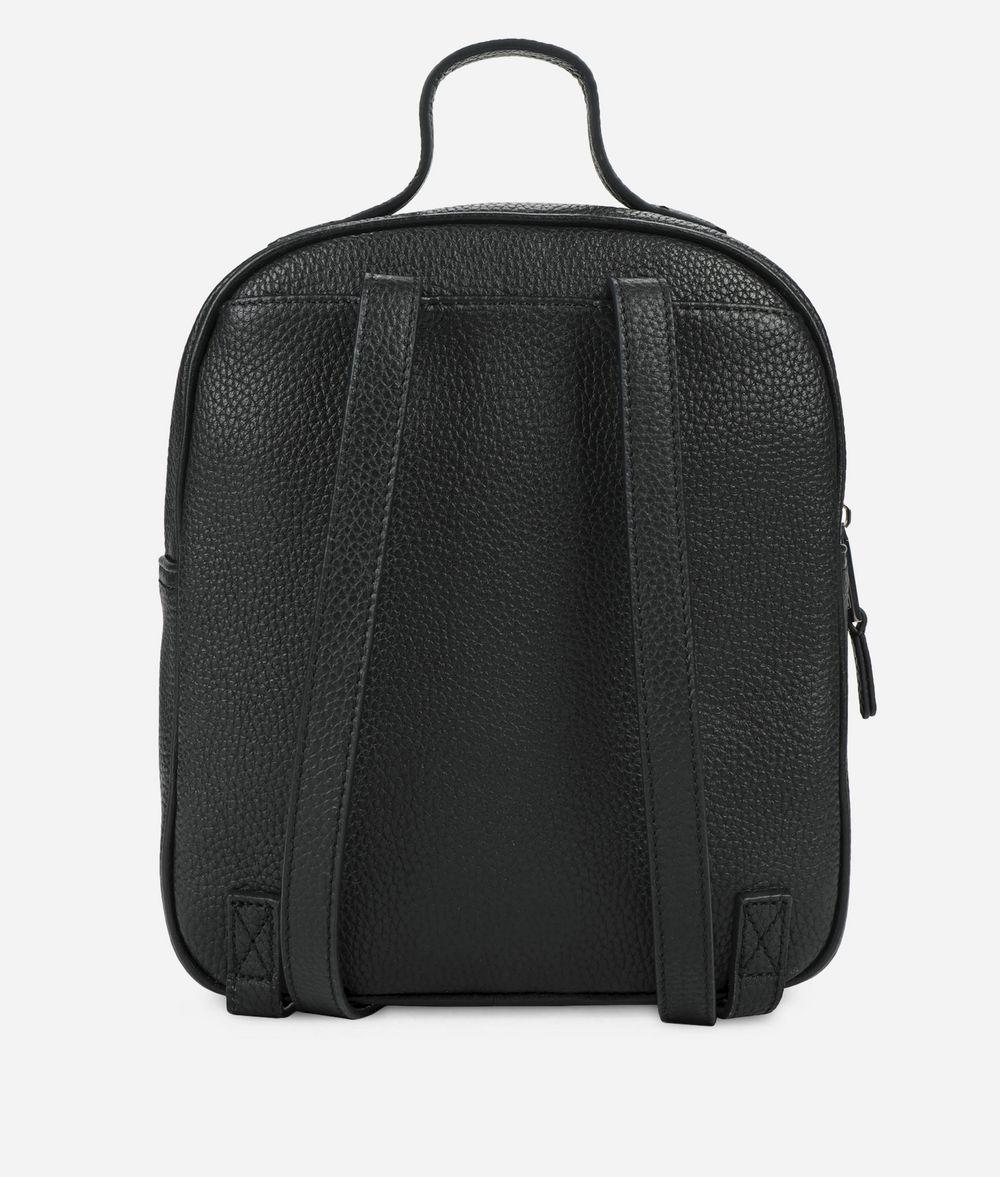 KARL LAGERFELD K/Korat Studs Backpack Backpack Woman d