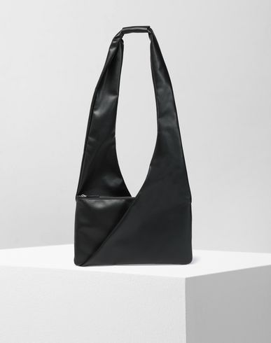 MM6 MAISON MARGIELA Tote [*** pickupInStoreShipping_info ***] Japanese pochette bag f