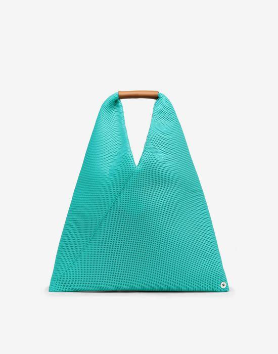 MM6 MAISON MARGIELA Japanese net mesh bag Tote [*** pickupInStoreShipping_info ***] f