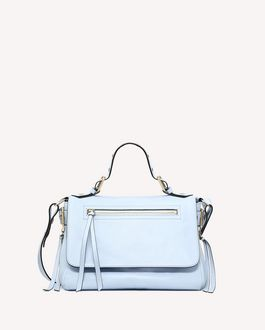 REDValentino Shoulder bag Woman RQ0B0A61AIY BM7 a