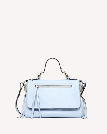 REDValentino Handbag Woman RQ2B0B01NZW 198 a