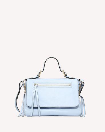 REDValentino RQ2B0B01NZW 198 Handbag Woman a