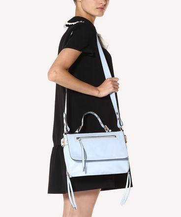 REDValentino RQ2B0B01NZW 198 Handbag Woman b