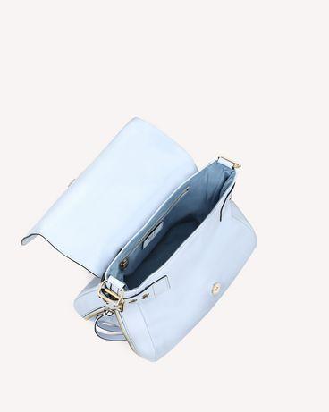 REDValentino RQ2B0B01NZW 198 Handbag Woman d