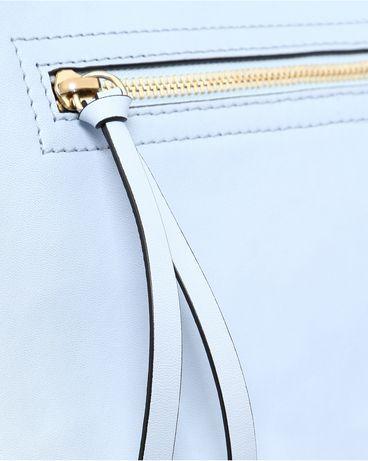 REDValentino RQ2B0B01NZW 198 Handbag Woman e