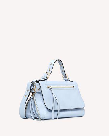 REDValentino RQ2B0B01NZW 198 Handbag Woman f