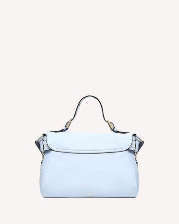REDValentino RQ2B0B01NZW 198 Handbag Woman r