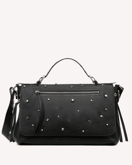 REDValentino Handbag Woman RQ2B0B00WEH 0NO a