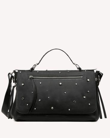 REDValentino RQ2B0B00WEH 0NO Handbag Woman a