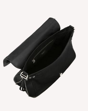 REDValentino RQ2B0B00WEH 0NO Handbag Woman d