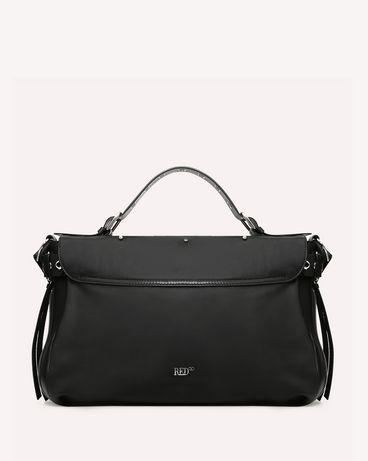 REDValentino RQ2B0B00WEH 0NO Handbag Woman r