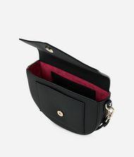 KARL LAGERFELD K/Karry All Crossbody Bag 9_f