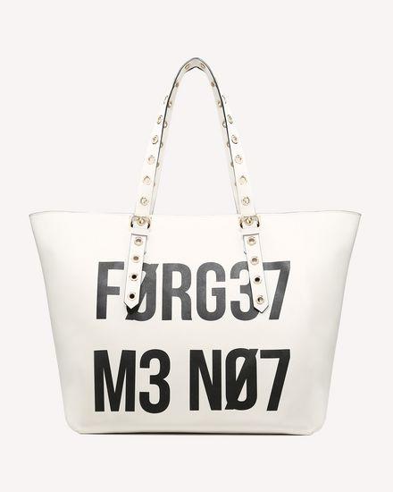 REDValentino Handbag Woman RQ2B0B02RLW 22G a
