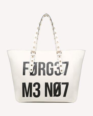 REDValentino RQ2B0B02RLW 22G Handbag Woman a