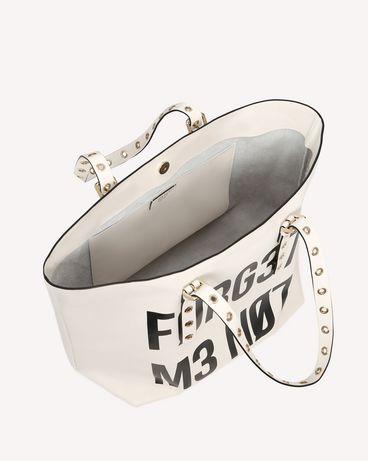 REDValentino RQ2B0B02RLW 22G Handbag Woman d