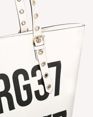 REDValentino RQ2B0B02RLW 22G Handbag Woman e