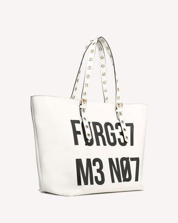 REDValentino RQ2B0B02RLW 22G Handbag Woman f